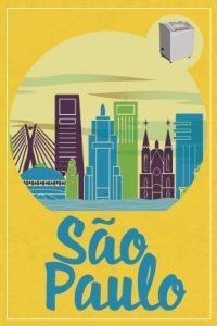 Sao Paulo 01