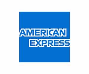 Am Ex Logo