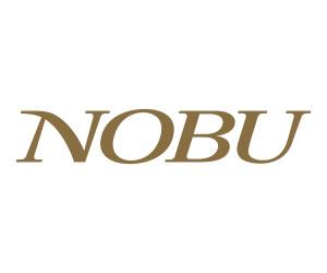 Nobu Logo