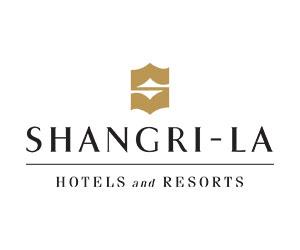 Shangri Law Logo