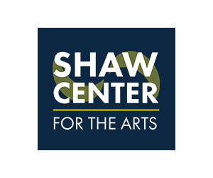 Shaw Center Logo